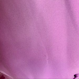 Gianni Bini Dresses - NWT XL Gianni Bini Morgan Ruffle Trim Wrap Dress